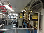 USS Midway 72 2013-08-23.jpg