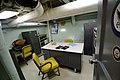 USS Missouri - Command Career Counselor (8328980864).jpg