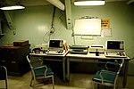 USS Missouri - Supply Office (6180124237).jpg