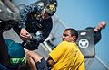 USS Mitscher (DDG 57) 150202-N-RB546-330 (16454567752).jpg