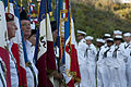 USS Mount Whitney in Theoule-sur-Mer, France 120814-N-PE825-165.jpg