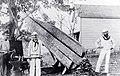 USS Nipsic (1879-1913) (23788286779).jpg