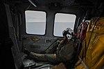 USS Ronald Reagan operations 150525-N-OI810-564.jpg