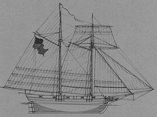 USS <i>Scourge</i> (1812)
