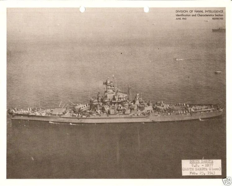 File:USS South Dakota recognition photo.jpg