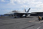 USS Theodore Roosevelt operations 150312-N-FI568-033.jpg