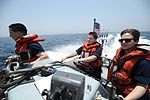 USS Theodore Roosevelt operations 150705-N-GR120-393.jpg