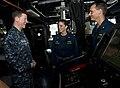 USS WILLIAM P. LAWRENCE (DDG 110) 130904-N-ZQ631-058 (9682802423).jpg