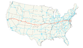 US 50 map.png