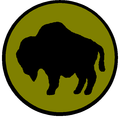 US 92nd Infantry Division.png