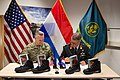 US Army and Royal Netherlands Army co-sign agreement to enhance mission capabilities.jpg
