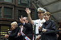 US Navy 070526-N-0606B-001 CNO at Chicago Memorial Day parade.jpg