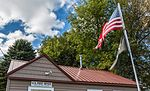 US Post Office - Darwin, Minnesota (29426651824).jpg