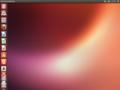 Ubuntu 13.04 screenshot.png
