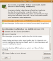 Ubuntu karmic hardware-treiber.png