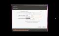 Ubuntu maverick install Qui sou.png