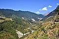Uhl Baragram Upstream Himachal Oct20 D72 18736nxdt.jpg