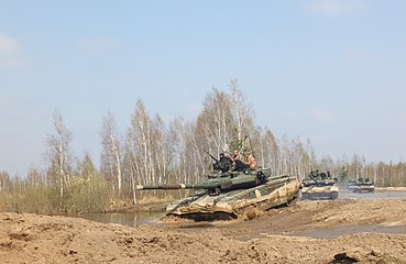 Ukrainian preparations for SETC-2018 06.jpg
