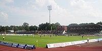 Ulm Donaustadion 1.jpg
