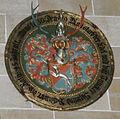 Ulmer Münster Totenschild Baldinger Sigmund 1630.jpg