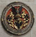 Ulmer Münster Totenschild Schad Conrad 1610.jpg
