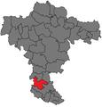 Ulrichskirchen in MI.png