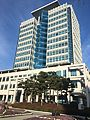 Ulsan New City Hall.jpg