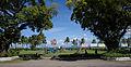 Umaria Park Suva MatthiasSuessen-7949.jpg