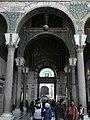 Umayyad mosque (5347761373).jpg