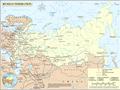 Un-russia.png