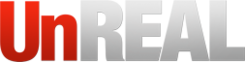 UnReal lifetime logo.png