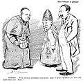 Un évêque à placer (La Bastille, 1904-08-13).jpeg