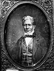 Unidentified Hawaiian Man, c. 1855, daguerreotype by Hugo Stangenwald.jpg