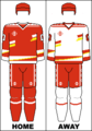 Unified Team hockey team jerseys (1992).png