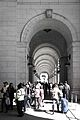 Union Station (Washington, DC)-6.jpg