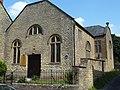 Unitarian Chapel (7836616872).jpg