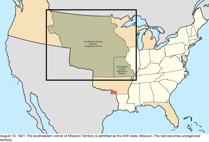 File:United States Central change 1821-08-10.png