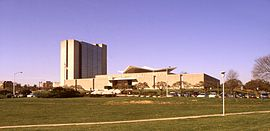 United States National Library of Medicine 1999.jpg