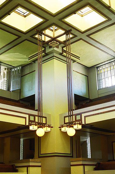 File:Unity Temple Interior.jpg
