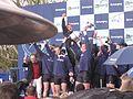 University Boat Race 2008 (2371570503).jpg