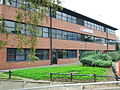 University of Bedfordshire - geograph.org.uk - 595666.jpg