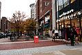 University of Pennsylvania Walnut Street.jpg