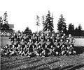 University of Washington football squad, Seattle (CURTIS 1409).jpeg