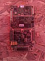 Unknown Device Mainboard.jpg