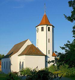 Unterafferbach, St. Wendelin.jpg