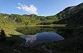 Unterer Paarsee im Sommer.jpg