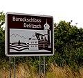 Unterrichtungstafel Barockschloss Delitzsch (2009).jpg