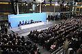 Unterzeichnung des Koalitionsvertrages der 18. Wahlperiode des Bundestages (Martin Rulsch) 115.jpg