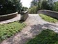 Unusual Bridge - geograph.org.uk - 940211.jpg