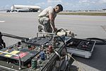 Up to speed, 909th AMU ensures KC-135 indicators are ready 170315-F-ZC102-2009.jpg